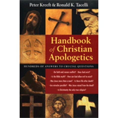top 10 apologetics books reasonabletheology org