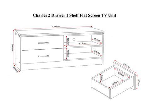 Wood Dining Room Sets credit crunch carpets nottingham charles 2 drawer 1