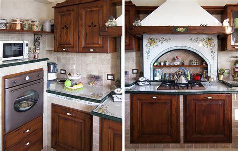top per cucine componibili forni per cucine componibili jpg with forni per