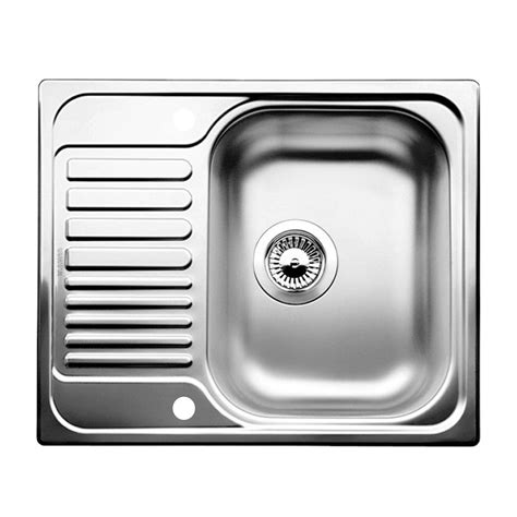 Kitchen Zinc Blanco 1 Lobang Type Tipo 45 blanco tipo 45 s mini stainless steel sink kitchen sinks taps