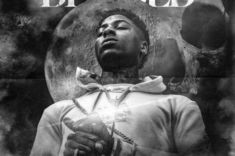 youngboy never broke again cant be saved nba youngboy can t be saved hustle hearted