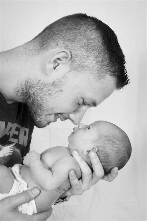 Free Images : man, person, people, male, love, father