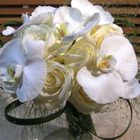 fiori particolari fiori particolari per matrimonio amazing ghirlande di
