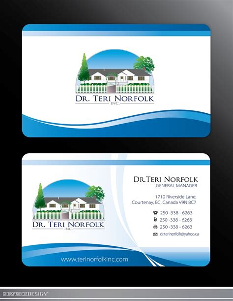international press card template 19 awesome business card designs for inspiration in saudi