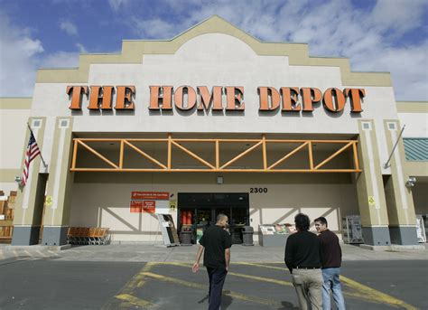 finest home depots near me pattern home gallery image