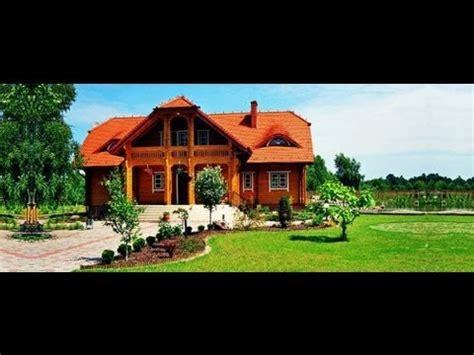 Holzblockhaus Aus Polen by Holzblockhaus Espoo Doovi
