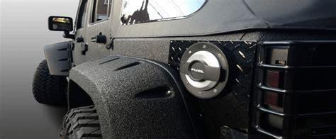 protective coating spray  bed liner truck accessories bridgewater edison nj  jersey