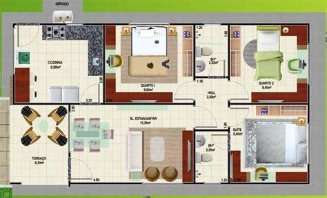 Como Criar Uma Planta De Casas como criar uma planta de casas desenhar planta da casa