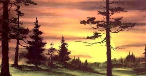 imagenes abstractas para pintar al oleo cuadros modernos pinturas y dibujos fotos de paisajes