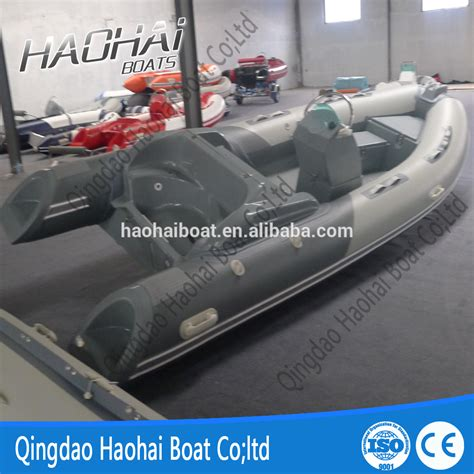 inflatable boats for sale in turkey ce certificate 15ft 4 7m cheap fiberglass hull inflatable