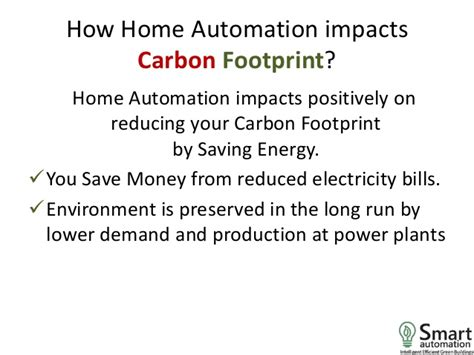 environment day 2014 reduce carbon footprint