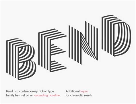 design lines font free fonts for commercial use 15 new fonts fonts