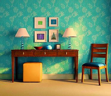 cool wallpapers for bedrooms wallpaper beautiful wallpaper cool wallpaper ideas for