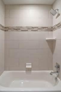 photos bathroom tub tile designs