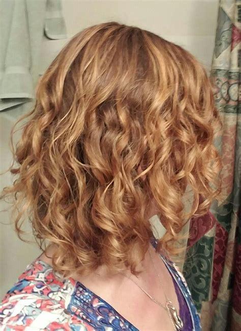 diy highlights for dark brown hair hair diy hydrogen peroxide highlights plus garnier