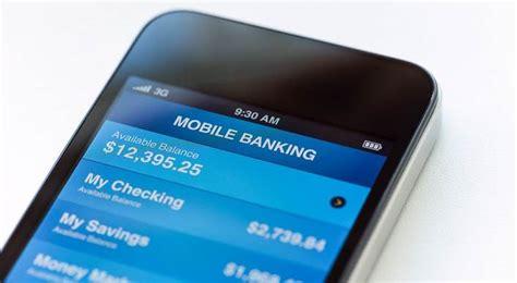 Banca Sella Siena by Banche Le Migliori Applicazioni Mobile