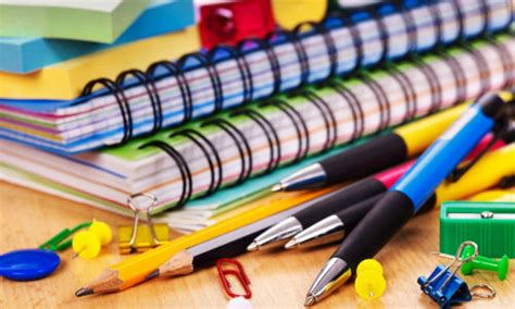 imagenes foto escolar inten 231 227 o de comprar material escolar online aumenta