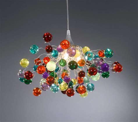 lade da soffitto economiche lade tante idee fai da te per illuminare la casa