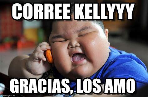 Fat Kid Meme - fat kid meme