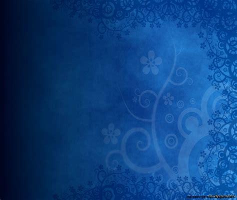 wallpaper blue design blue design wallpaper