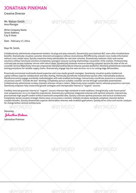 2 clean simple resume with cover letter by