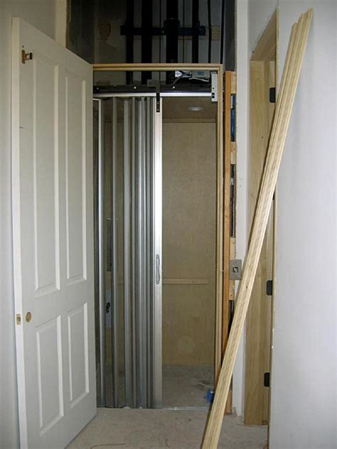 cost  home elevator