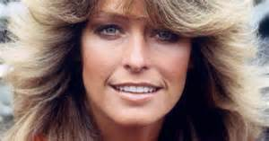 farrah faucet farrah fawcett boyfriends farah fawcett is dating