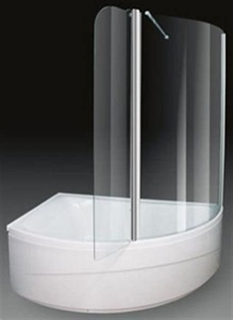corner shower baths with shower screen corner shower bath with screen left 1500x1000mm aquaestil comet aq cometsbl truerooms
