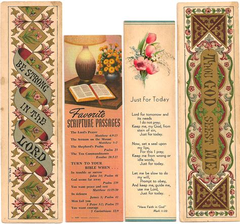 printable bookmarks christian christian bookmarks religious bookmarks backs