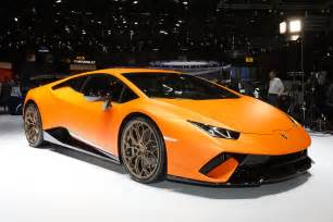 Lamborghini Testarossa Price Testarossa Vs Lamborghini Countach Motor Trend