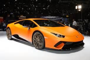 Lamborghini V Testarossa Vs Lamborghini Countach Motor Trend