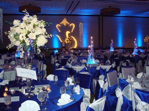 vendors smith weddings project wedding