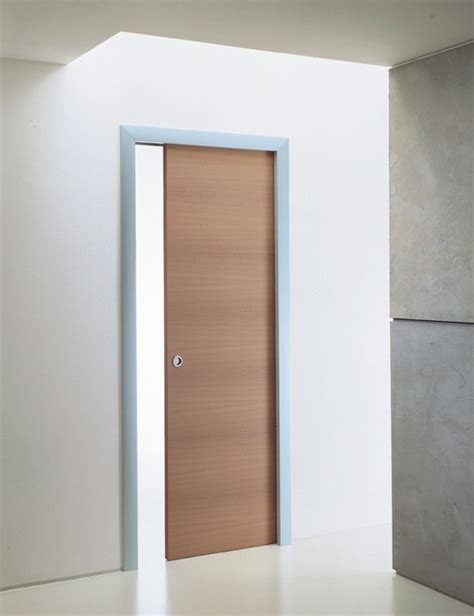 Modern Pocket Doors Interior Pocket Closet Doors Sliding