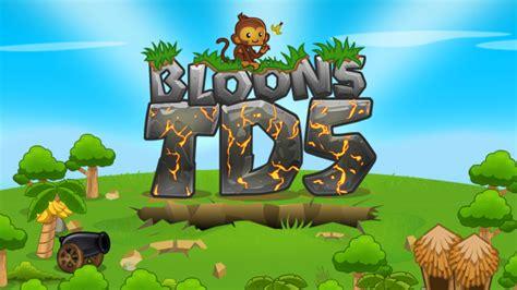 bloons td 4 apk free bloons td 5 apk