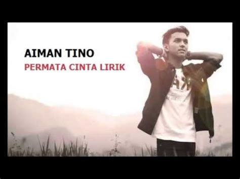 download mp3 free ku hanya sayang padamu 4 39mb download aiman tino kau yang ku sayang mp3