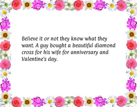 5th Wedding Anniversary Quotes For by Happy 5th Anniversary Quotes Www Imgkid The Image