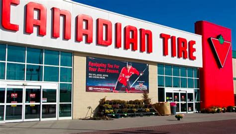 canadian tire expands loyalty program  cover  retail brands canadian investor