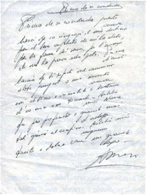 alda merini lettere recensione lettere e poesie per il buon dottore ha