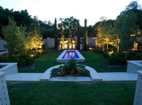 outdoor lighting perth outdoor lighting design ideas get inspired by photos of