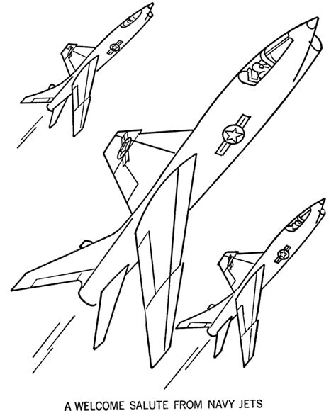 Af Coloring Pages Air Force Coloring Pages Az Coloring Pages