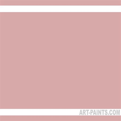 salmon pink graffiti spray paints aerosol decorative paints 1710 salmon pink paint
