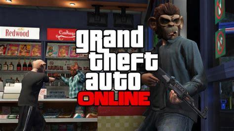 online tutorial for gta 5 gta online tutorial hoe transfer je online characters