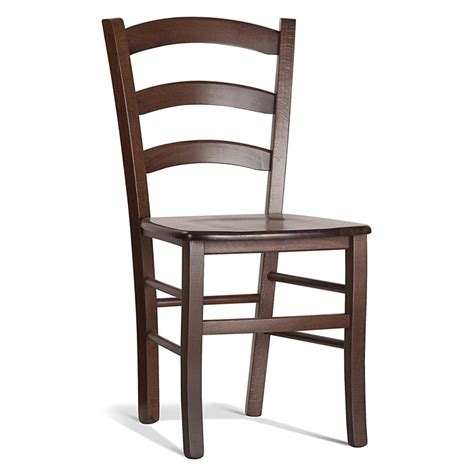 Athens Furniture by Athens Chair Cafe Furniture