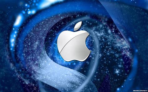 apple wallpaper blue hd apple logo wallpapers hd a10 hd desktop wallpapers 4k hd