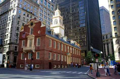 house boston the freedom trail boutique boston hotel hotel in