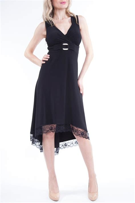 Byanca Dress yvonne dress from montreal shoptiques