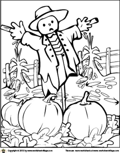 pumpkin harvest coloring page harvest home coloring pages coloring pages