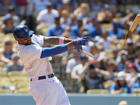 player search mlbcom the 25 most overpaid players in major league baseball