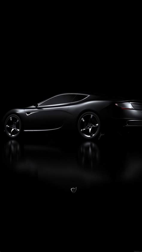 black cars wallpapers for iphone x iphonexpapers