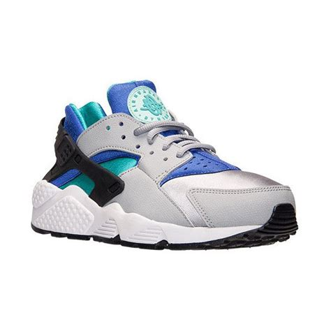 25 best ideas about huaraches shoes on nike